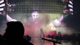 Queen + Adam Lambert - Tear It Up 17.06.2018 Telenor Arena, Oslo, Norway