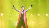 Queen + Adam Lambert - Fat Bottom Girls 17.06.2018 Telenor Arena, Oslo, Norway