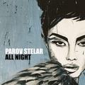Parov Stelar - All Night (Pavel Solovyev Edit)