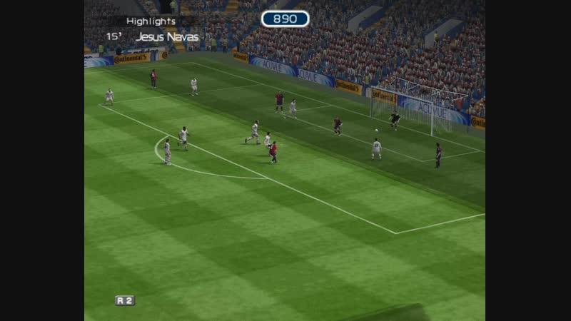 Serie A, Тур 4. Cagliari Calcio - Bologna FC - 4:2