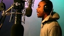 The Top 25 Westwood Grime Freestyles (Part 1)