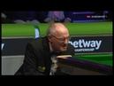 UK Championship 2018.Quarter-Final. Joe Perry-Tom Ford. (07.12.2018)