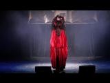 3.2.13. Asagi (D) - Kaya (Санкт-Петербург)