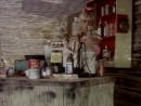 Common - Law Cabin [1967] * Рай в шалаше [1967]