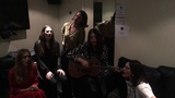 First Aid Kit &amp The Staves - Runs in the Family