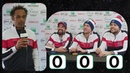 Davis Cup One Word Song Challenge