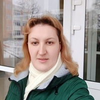 Иванова Валентина (Фольмер)