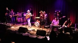I Don't Love You- Mike &amp The Moonpies and Jamie Lin Wilson