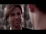 El Cliente -Cortometraje de David Gonzalez con Erik Putzbach - Cine Gay