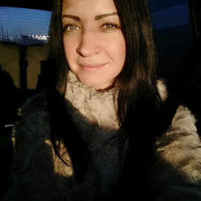Евгения Куковерова