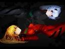 Most Epic Anime Music「MiX」- The Best oF: «Evangelion OST» - Shiro Sagisu - BEST OF SOUNDTRACKᴴᴰ