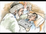 Ruqyah for Illness, Evil Eye, Magic and Envy.