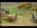 Rebel Heart : Season 1, Episode 3 (BBC 2001 UK)(ENG)