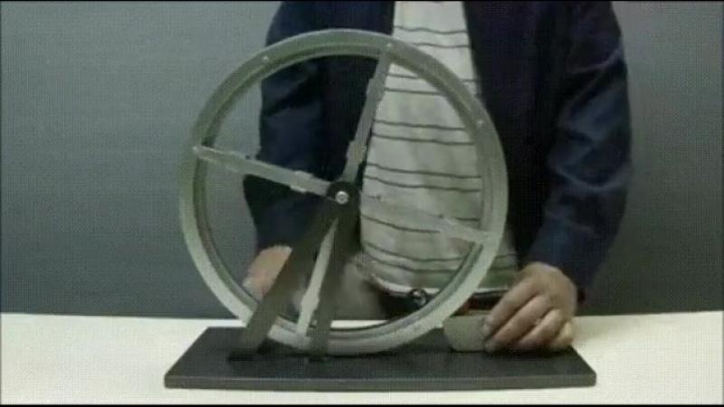 Идея для вечного двигателя.mp4 (360p).mp4