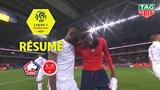 LOSC - Stade de Reims ( 1-1 ) - R