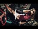 Flo Rida My House Jack Dyer Bootleg Bass Boosted Музыка в машину 2018 Новая Клубная Бас Лучшая Лето Хиты Жара