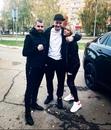 Андрюшечка Макаров фото #12
