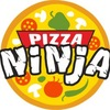 NINJA PIZZA| Роллы, пицца|Слободской