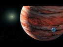 Discovery Channel Journey To Jupiter Space Documentary National Geographic 2017