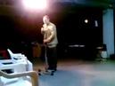 Podrostkovoe Bogosluzhenie lightside 4 03 2012 240