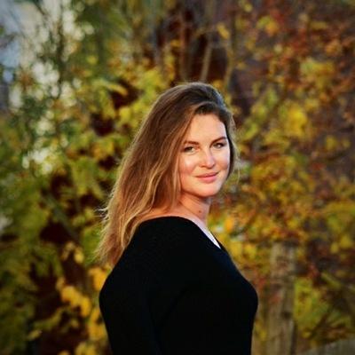 Екатерина Кумскова