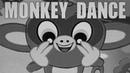 Monkey Bizness Monkey Dance Official Videoclip BRU062