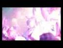 Alma Abdiu Baba Li Me fal Official Video HD mp4
