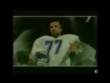 Богдан Титомир - Американский футбол (Высокая энергия, 1992)