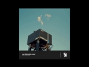 Armada music, a compilation for the week ,new music, Juli 14