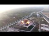 war.ukraine___?utm_source=ig_share_sheet&igshid=1wuha0biclaun___.mp4