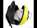 Космический рюкзак переноска для животных Space Pets