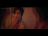 Barbara Lennie, Julia de Castro - De la Purissima (2017) HD 720p Nude Hot! Watch Online