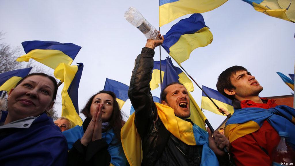 Почти половина украинцев сочла невыносимой жизнь в стране