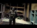 Прохождение игры S.T.A.L.K.E.R. Пространственная Аномалия спасение упавшего вертолета