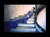 C. Debussy Regret (
