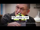 Rony Brauman les mensonges des guerres humanitaires