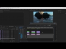 Create Amazing Ink Effects in Premiere Pro