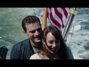 I Don't Wanna Live Forever Scene from Fifty Shades Darker