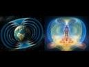 Тайна конца света Предсказания Иоанна Богослова