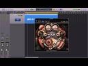 Skilsel - Обзор Waves Butch Vig Vocals