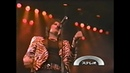 SURVIVOR - Caught In The Game (live Nagoya 1986 part 1) HQ