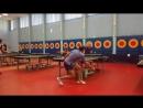 Дорохов-Наумов_010818