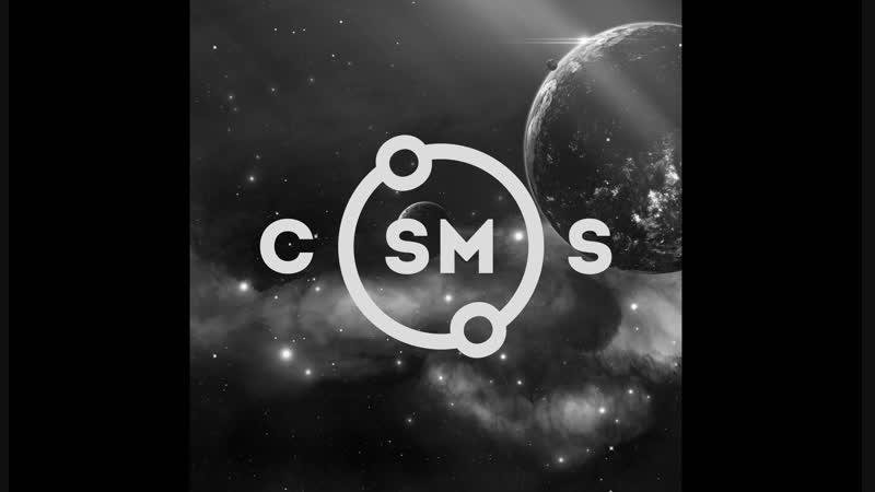 Animation Cosmos смотреть онлайн без регистрации