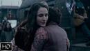 Vikings: 5x12 Murder Most Foul Official Promo 2 | Premium Media