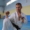 Yury Ryauzov