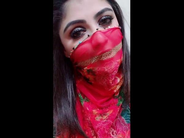 Pertty Alia | Janaaa'n | Musical.ly