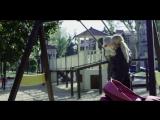 Ника Мястковская - Ангелом проснусь (КЛИП) #SoulofChild(1)