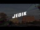 JEDIK Hrt. - Throw It Up Preview
