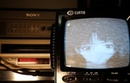 VHS Serial Experiments Lain - WASEI JJ CHIKADA - Duvet - Bôa - Lain 20th Anniversary · coub, коуб