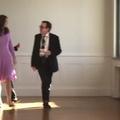 #dukeofcambridge #PrinceWilliam и #DuchessofCambridge #Catherine на #GlobalMHSummit в Лондоне. #duchesskate #DuchessofCambridge #Katemiddleton #princesskate #britishroyalfamily #Royalstyle #Regalfille #fashion #fashioninspiration
